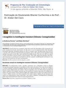 ProgramaPosEntomologia2