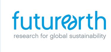 FutureEarth