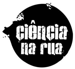 logo_ciencianarua1