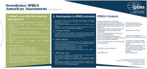 IPBES