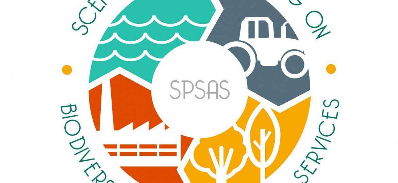 Escola Paulista de Ciências Avançadas em Cenários e Modelagem em Biodiversidade e Serviços Ecossistêmicos para o Apoio ao Bem-Estar Humano