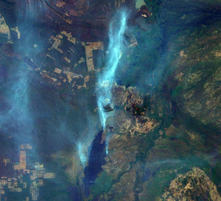 queimada pantanal_autor Oton Barros _DSR_OBT_INPE